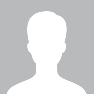Profile photo of admin_mgm